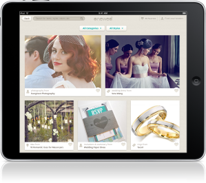 onewed-ipad-mock-for-media_original